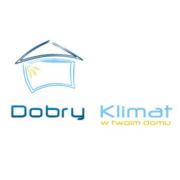 Blog Dobryklimat.net.pl